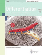 Cover of Differentiation