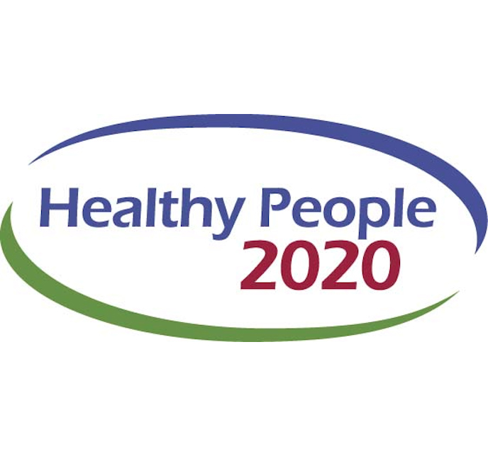 Healthy people 2020 nidcd - Healthy people 2020 is a plan designed to ...