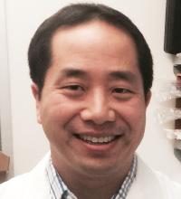 Michael Hoa, M D    NIDCD