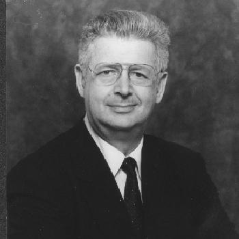 Robert J. Ruben, M.D.