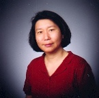 Doris Wu, Ph.D.