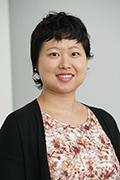 Lok Sum Wong